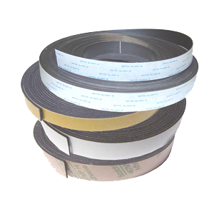 High Energy Flexible Magnet Strip